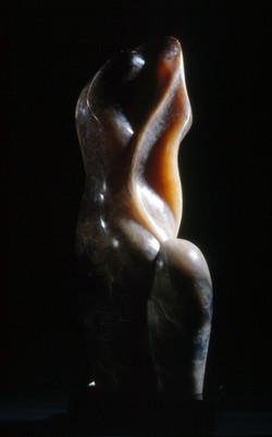 Sculpture-(3)