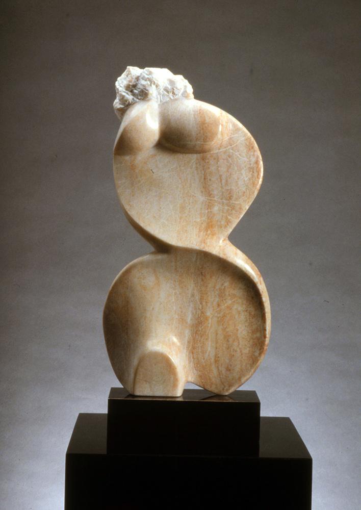 Sculpture-(7)