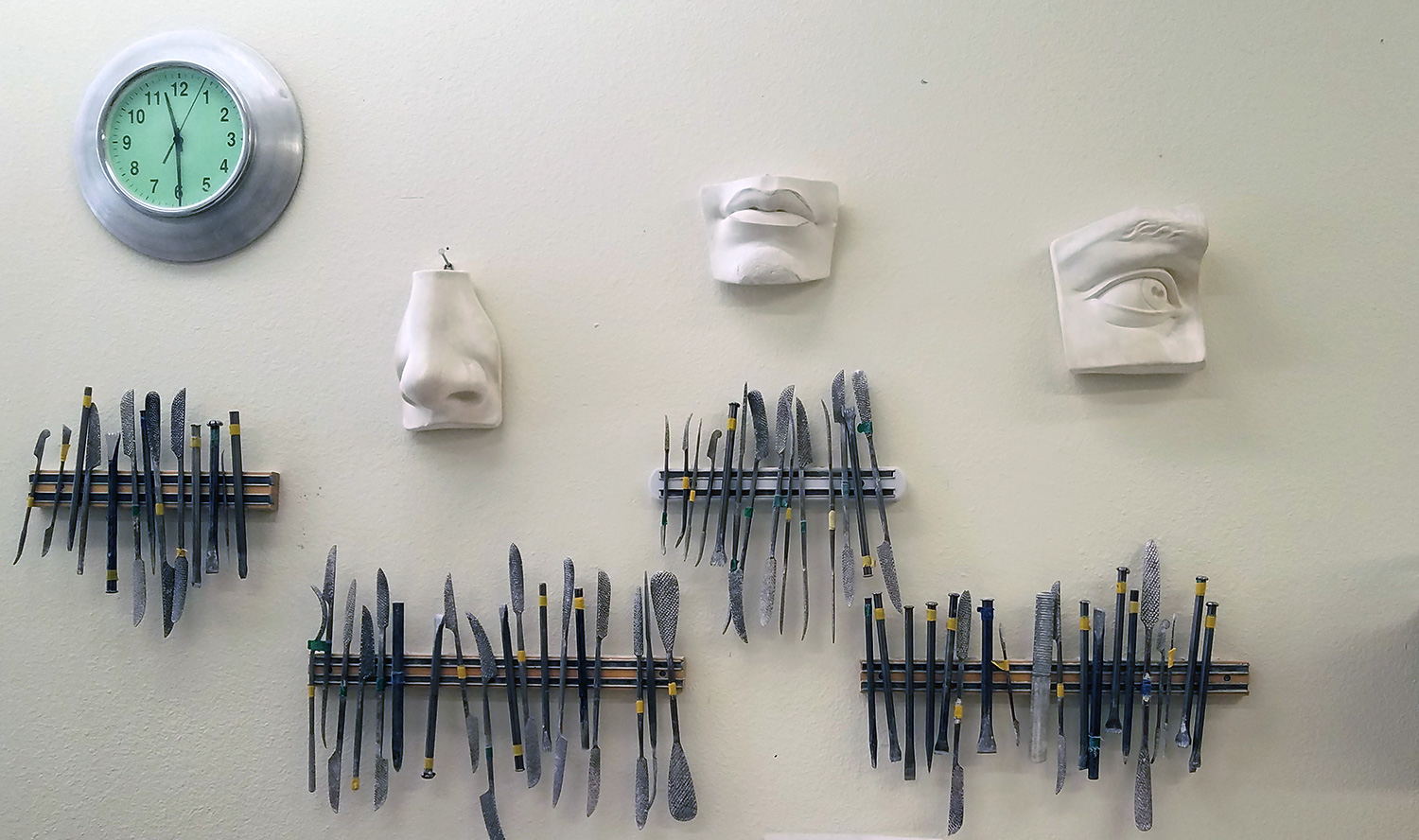 Wall-of-tools-2