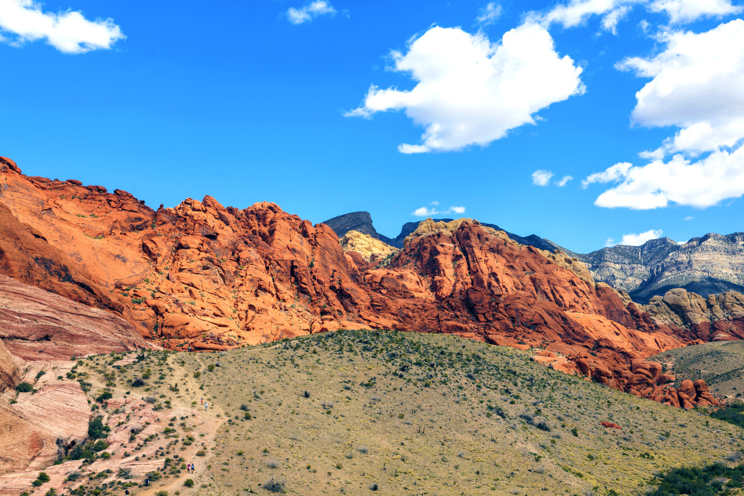 Red-Rock-1