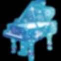 雪のピアノイラスト.png