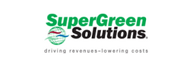 SuperGreen Solutions (Bahamas), Nassau