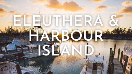 Eleuthra-harbor-island@1x.png