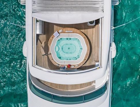 charter-namaste-yacht-13.jpeg