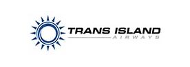 Trans Island Airways