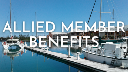allied benefits@1x.png