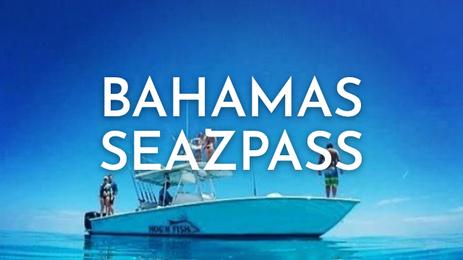 seazpass@1x.png