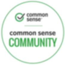 Common Sense Community Badge.jpg