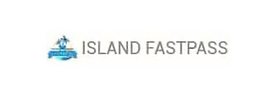 Island FastPass