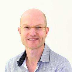 David Frandzel