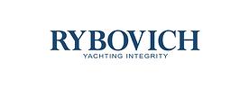 Rybovich Boat Yard, West Palm Beach, FL
