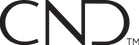 280296_NEW-CND-LOGO.png