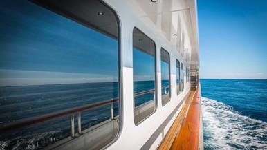 loon_yacht_charter2.jpeg