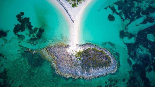 Paradise Aerial Media aka paradiseaerial