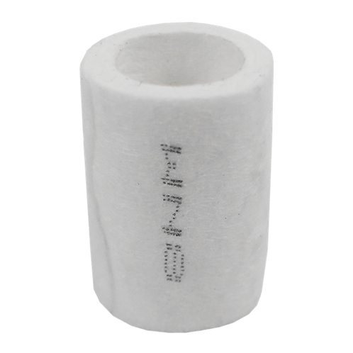 WN8 - Water Trap Filter (WTS9106/ KM9106/P)