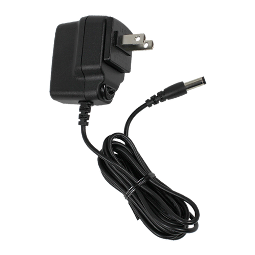 AACA4 - AC Adapter/Charger (C Series Analyzers)