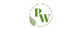 Palm Winds Yacht Concierge, Nassau