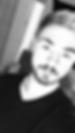 shine-10_edited.jpg
