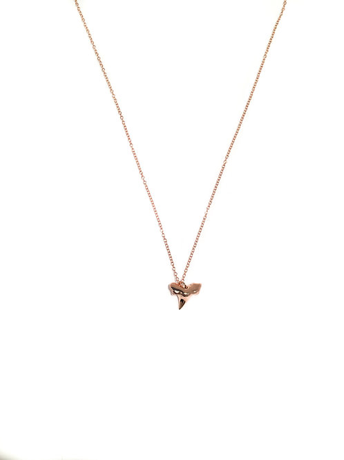 All Rose Gold CharmedFIN