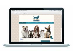 DPAC_website