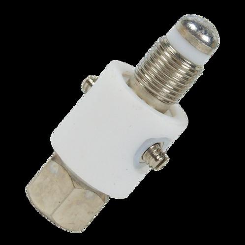 ATHA1 - Gas Valve Thermocouple Adapter
