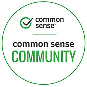 Common Sense Community Badge.jpg