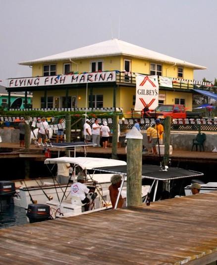 Z Flying Fish Marina Long Island.jpg