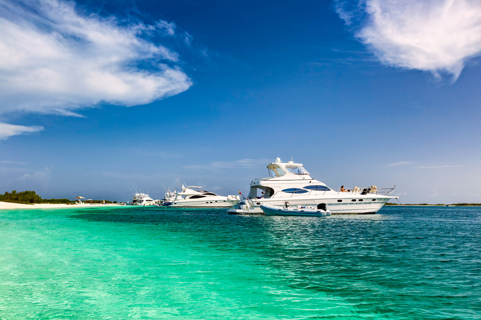 Bahamas Boating6.jpg