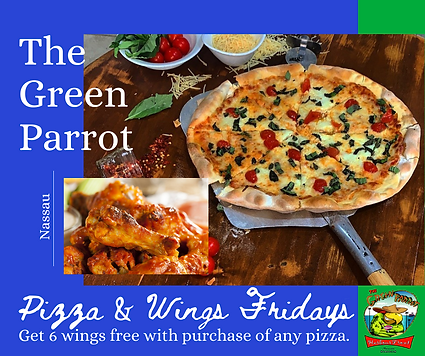 GP Pizza and Wings (1).png