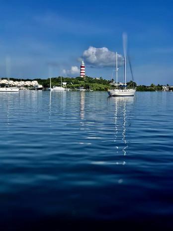 Hope Town Harbour.jpg