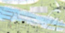 BSM-Chart-1600x822.png