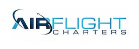 Air Flight Charters