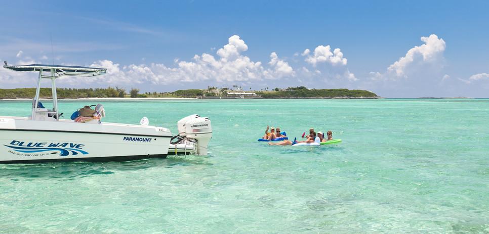 Bahamas Boating7.jpg