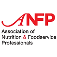 anfp-logo-stacked.png