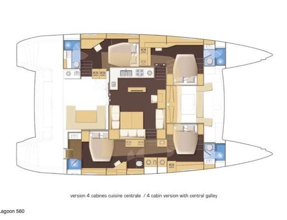 _amura-layouts-0010.jpeg