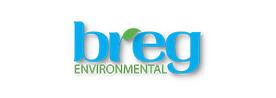 Breg Environmental, Virginia