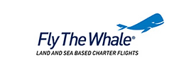 Fly The Whale
