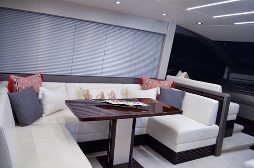 66' interior - galley2.jpg