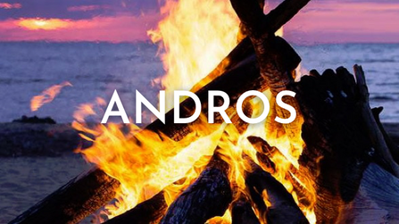 ANDROS@1x.png