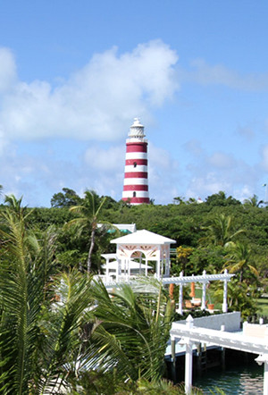 Hope Town lighthouse small.jpg