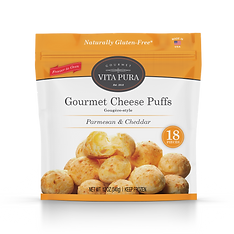 vita_pura_parm_cheddar_pouch.png