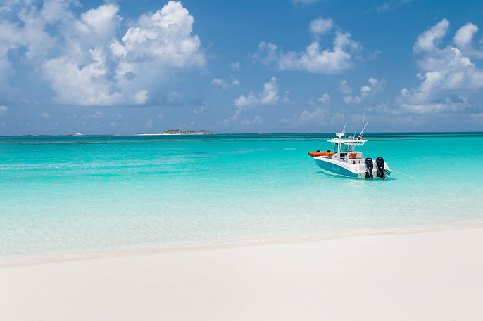 BMOT-Nassau-Paradise-Island-77.jpg