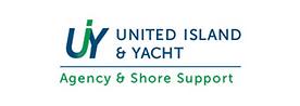 United Island & Yacht, Florida & Bahamas