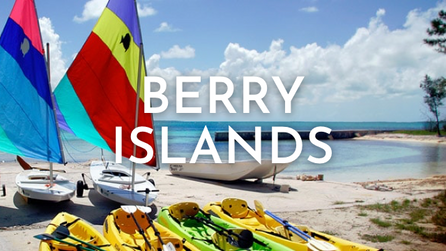 Berry Islands@1x.png