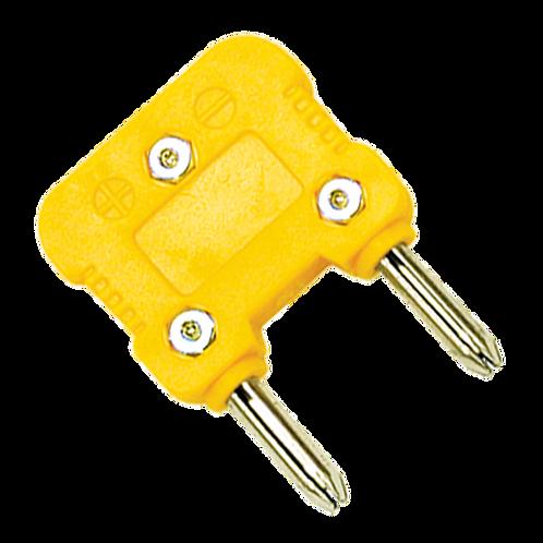 ATT70 - K-Type Temperature Probe Adapter