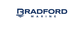 Bradford Marine Bahamas, Freeport
