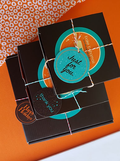 BB Gift Tags n Boxes2.jpg