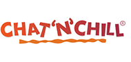 chat-n-chil-logo.png