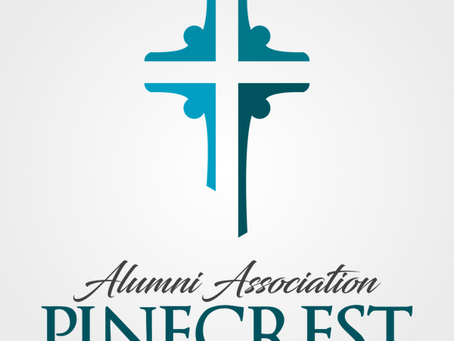 Alumni Day at Pinecrest!