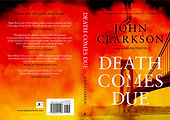 dfw-jc-dcd-cover-kdp.jpg